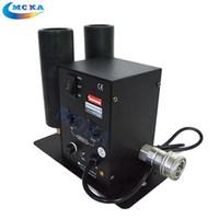 Wholesale Co2 Jet Column Machine - MOKA Cryo Effects,CO2 Gas Column,DMX CO2 Jet, Stage Effect CO2 Jet Machine,Special fx CO2 Jet