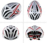 Wholesale Ep Custom - 2015 High Quality EPS PVC Helmet Safety Highway lightweight one-piece aerodynamic bicycle helmet mountain bike riding helmet custom UNISEX