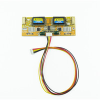 4 Lampada CCFL Backlight Inverter Board per Raspberry PI 2 17