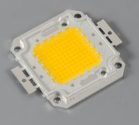 Wholesale Ic Chips Sale - 2016 hot sale red 10w 20w 30w 50w led cob bulb chip for ic smd lamp light white high power epista chips flood reflector leds