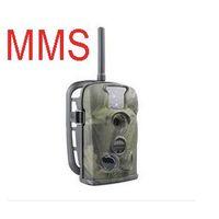 Wholesale Scout Camera Mms - Ltl acorn 5210MMS camera 940nm MMS hunting camera animal trail camera scouting camera wild camera
