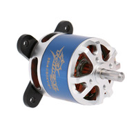 Wholesale part class - TOMCAT TC-G-3514-KV1150 8T Brushless Outrunner Motor for RC 10 class Airplane Parts order<$18no track