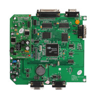 Wholesale Update Gx3 - X431 Main Board for X431 GX3 Master Super Scanner