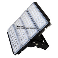 150W LED IP65 150W Led Tunnel light MeanWell driver Waterproof IP65 high bright White Warm white  sc 1 st  DHgate.com & Tunnel Led Lighting UK | Free UK Delivery on Tunnel Led Lighting ... azcodes.com