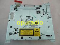 Wholesale Original Navigation - Original PLDS APM CSS M6 4.2 CSS-M6 CD loader mechanism drive deck for VW Volkswagen Mercedes car audio radio navigation