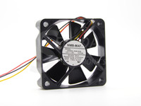 """Wholesale Ball Pts - For Samsung TV HL50A650C1FXZA DMD Fan w  17"""" wire NMB 2406GL-04W-B29 For PANASONIC PT-44LCX65 cooling fan"""