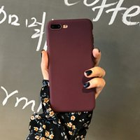 Wholesale Cheap 5s Cases - Hot saleing cheap case for iphone 5 5s SE 6 6s TPU soft silicone shockproof protector