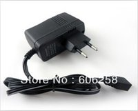 Wholesale Universal AC V V To DC7 V mA P Remote Control Helicopter Charger Adapter