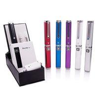 Wholesale Itaste Pen Style - Newest Innokin Itaste EP Kit 700mAh Vape Pen Original EP Pen Starter Kit Pen Style Vaporizer
