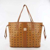 Wholesale Coffee Bucket - 2017 New designer women handbags tote clutch shoulder bag famous fashion brand bag luxury brand women handbags