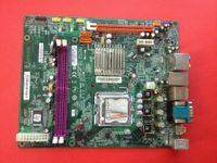 Wholesale Motherboard Ecs - Wholesale-For Acer Desktop Motherboard ECS MCP73T-AD GF7100 LGA775 DDR2 VGA HDMI 15-K68-011001 MBNAJ07001