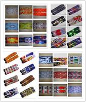Wholesale Man Hosiery - 34 Style Women men 3d printed Socks Unisex Hip-hop Hosiery Skateboard Sport basketball socks towel stockings 50pairs