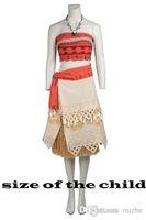 indische kleidung freies verschiffen großhandel-Mutter und Tochter Kleidung Mädchen Kostüm Fantasie Kinder Prinzessin Birthday Party Cosplay Kleider Kinder Outfits geben schiff frei prinz