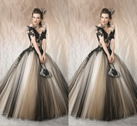 Wholesale Beaded Silk Taffeta Ball Gowns - Maxi Ball Gown Prom Party Dresses Tulle Sleeveless Event Formal Gowns Real Image Floor Length Zuhai Murad Plus Size Hot Eveninig Prom Dress