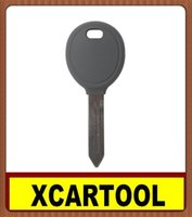 Auto Auto Key para 1998 - 2006 Transponder Key Chip para Chrysler Dodge Jeep