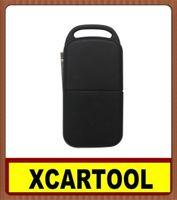 Wholesale Alarm Key Set - car Auto key for 3-Button Remote Set 210 820 27 26 for Benz