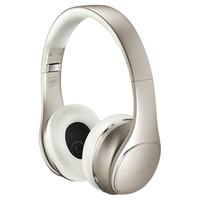 kulaklıklar bluetooth daha toptan satış-2017 Bluetooth kulaklık 3.0 Özel bağlantı Kablosuz Kulaklıklar 8 renkler Bize Ulaşın Daha fazla resim için Perakende Kutusu ile Kablosuz Kulaklıklar Mühürlü