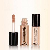 Makeup Samples Online Wholesale Distributors, Makeup Samples for ...