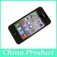 telefon 4s 16gb toptan satış-Orijinal 3.5