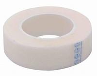 Wholesale Eyelash Extension Medical Tape - 5pcs lot Eyelash Extension Under Eyelash Tape   Medical Tape For Eyelashes Free Shipping