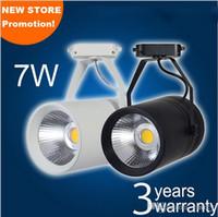 Light Beam Switch Online Wholesale Distributors, Light Beam Switch ...:Light Beam Switch UK,Lighting