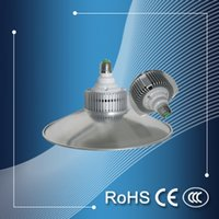 Wholesale The gym lighting w led flood light energy saving pendant lamp industrial and mining lamp w