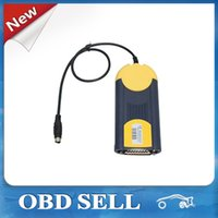 Wholesale Access Multidiag - A+quanlity Multi-Diag MultiDiag Access J2534 Pass-Thru OBD2 Device Multi-Diag Multi Diag Multi Diag v2011 version actia multidiag