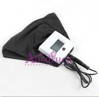 Wholesale Uv Facial - Wood Lamp Skin Care UV Magnifying Analyzer skin diagnosis system Beauty Facial SPA Salon Equipment