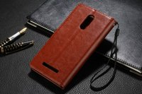 Wholesale Leather Flip Xiaomi Red Rice - Xiaomi Redmi Note 3 Original Phone Flip Leather Case Cover for Xiaomi Red Rice note3 Wallet Case