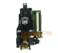 Wholesale optical pickup lasers resale online - Original new Replacement Laser Lens optical pickup KES A for PS3 laser lens KES480A KES A KEM AAA