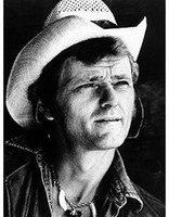 Wholesale Nice Live Music - Country Star Jerry Reed Dies music Custom Classical Stylish Nice Home Decor Retro Poster (50x76cm) Wall Sticker Free Shipping