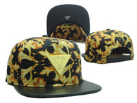 Wholesale Discount Sports Hats For Men - Hip Hop Snapbacks Hats Snapback Caps Cayler and Sons Hat Sport Hats Last Kings Cheap Cayler & Sons For Men Women Discount Hater Snapback Cap