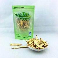 ingrosso g tavoletta cinese-Cina Tisana naturale alle erbe di radice di liquirizia, 20 g di liquirizia con compresse di arbitraggio, tè per l'assistenza sanitaria