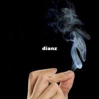 Wholesale smoke magic online - Magic Smoke From Finger Tips Magic Trick Surprise Prank Joke Mystical Fun Toys
