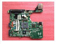 hp hdmi vga al por mayor-Placa 646963-001 para la placa base HP 6560b 8560p con el chipset INTEL hm65