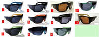 Wholesale dragon sunglasses - The domo sunglasses fashion dragon sport sunglasses dragon sunglasses the domo gafas