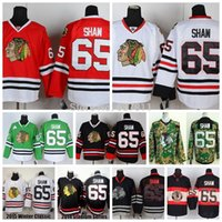 Wholesale Jersey Winter Road - 2015 Winter Classic Chicago Blackhawks Hockey Jerseys #65 Andrew Shaw Jersey Red Home White Road Black Third Stitched Jerseys