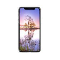 "Wholesale 8mp Single Sim - Goophone 5.5inch iX i8 Plus 4.7"" i8 android 6.0 MTK6580A Quad core 1GB+4GB 8GB 16GB 8MP Camera 3G WCDMA GPS Show 4G LTE Unlocked Smartphone"