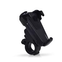 not bisiklet tutucusu toptan satış-Cobao Universal Bicycle Mount for iPhone Bisiklet Bisiklet Tutacağı Telefonu iPhone için Duvara Tutucu Tutucu Xiaomi Redmi Not 3 pro