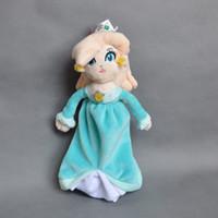 prenses rosalina peluş toptan satış-Sıcak Yeni 8