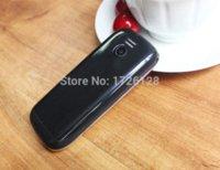 "Wholesale Cheapest Quad Band Dual Sim - New Arrival Cheapest Dual SIM 1.8"" E1282B Facebook Twitter Unlocked phone Quad Band MP3 MP4 Bluetooth SMS MMS FM Radio"