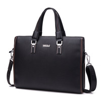 1f4829a01db8 Wholesale name brand purses bags for sale - 2017 New brand name men  designer bags handbag