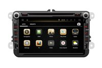 Wholesale Special Dvd Gps Seat - Android 7.1 Car DVD Player GPS Navigation for Seat Altea Altea XL Leon Toledo w  Radio BT USB Audio Stereo 4Core CPU