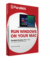 Wholesale Parallels Desktop for Mac