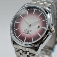 d1a4ce8fbf4 replicas watches automatics venda por atacado-Moda 4 cores homens AAA marca  relógio de quartzo