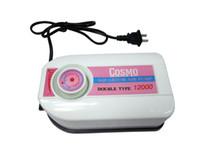 Wholesale Bga Vacuum Pen - 2017 Hot sale Cosmo 12000 Vacuum Suction Pump pen for bga repair, IC SMD Pick Up