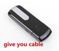 Wholesale Dv Cards - Mini Camera Spy cam Pen HD 720*480 Hidden Camera Supports 32GB Micro SD Card DV DVR Video Mini Camcorders Espia Caneta Espiao
