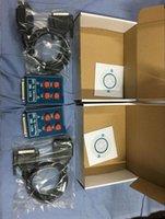 Wholesale Mercedes Benz Si - new for mercedes sbc reset tool w211 r230 abs sbc tool repair code c249f for mercedes sbc repair tool