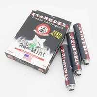 Wholesale starbuzz mini hose - 2015 starbuzz e hose cartridges Starbuzz ehose cartridge mini e hose cartridges e hookah electronic cigarette e hose cartridges