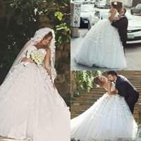 Wholesale Vintage Garden Wedding Evening Dress - Custom Made Cheap 2015 Vintage Plus Size Wedding Dresses Sweetheart Bridal Dress Sexy Backless Garden Evening Gowns Tulle Long Sweep Train